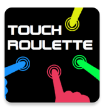 Touch Roulette汉化绿色版