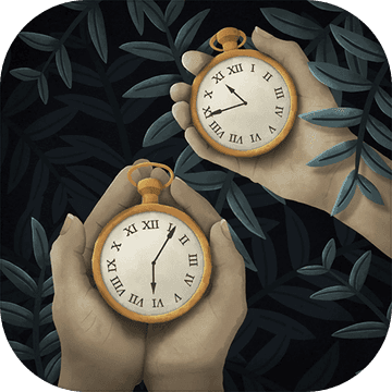 Tick Tock: A Tale for Two中文破解版