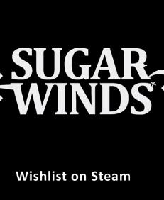 SugarWinds中文汉化版